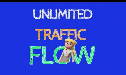 Get to know Unlimited Traffic Flow!