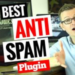 How To Eliminate WordPress Blog Comment Spam