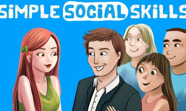 Making The Most Out Of Social Networking Websites