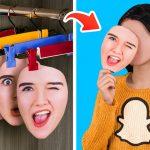 Social Media Marketing – Goals and Effectiveness