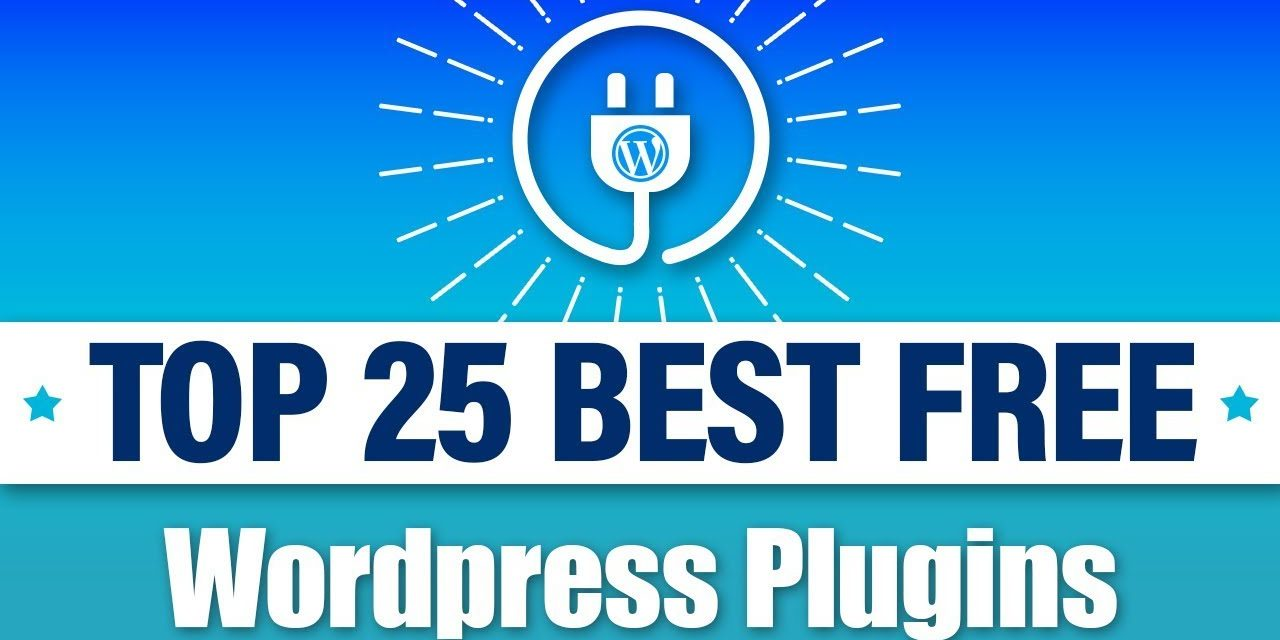 What Can WordPress Plugins Do For You?