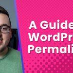 When WordPress Permalinks 404