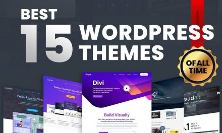 Are WordPress Templates Difficult To Understand?