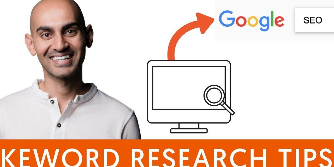 Keywords In Page Title For SEO