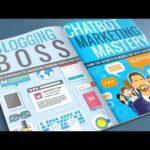 E-book to kickstart your internet marketing journey