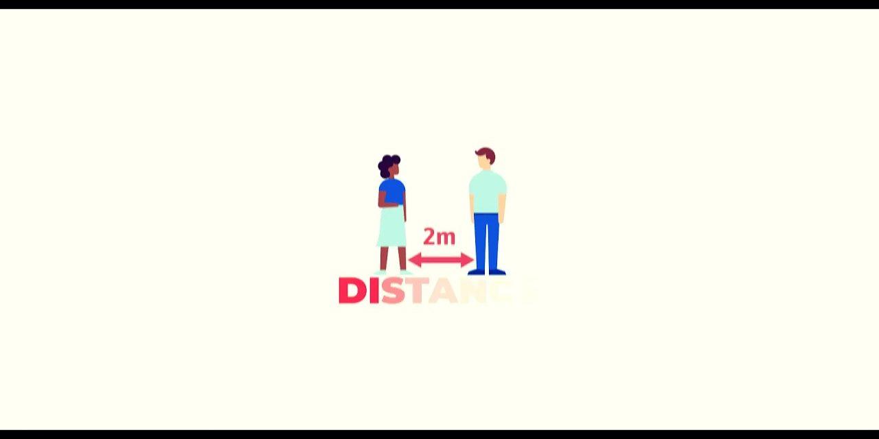 Videos as part of marketing strategies
